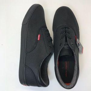 Levi's Mens shoes size 13